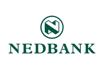 Nedbank Partner Home Loan