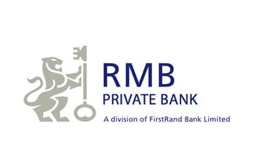 Rand Merchant Bank Home Loan